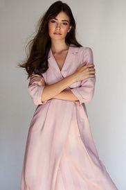 Ana Tonello