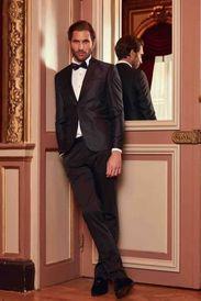 Benoit Gonzalez