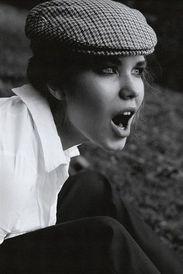 Alyona Kisha