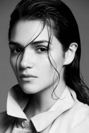 Juliana Aguiar
