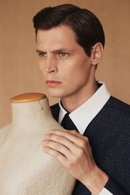 Adrian Wlodarski