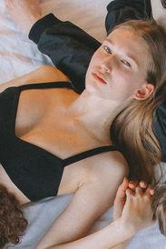 Ella Teuscher