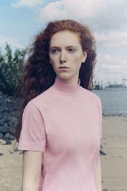 Sophia Kaden