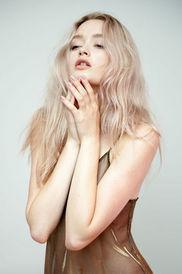 Zoey Kay
