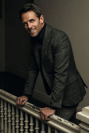 David Dorn
