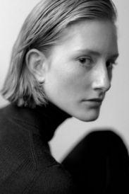 Carolin Schönemann