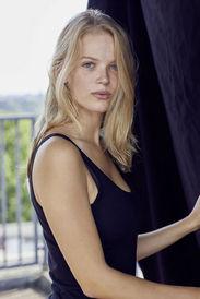 Katharina Drath