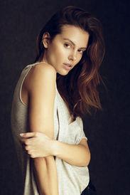 Kristina Gontar