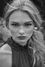 Jonna K.
