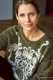 Camilla Lindh