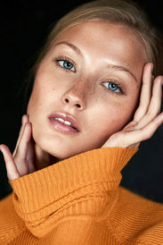 Joanna Engevall