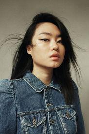 Kicki Yang Zhang