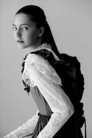 Kate Smolikova