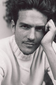 Matteo Scalvini