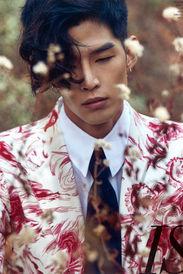 Tae Eun