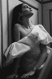Ana Campo