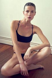 Yulia Mazur