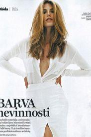 Katerina Juriskova