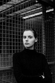 Rosa Neumann