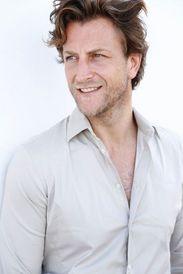 Michael Beilicke