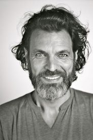 Louis Oberlander