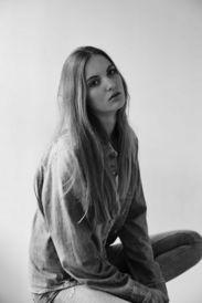 Lina Finkensiep