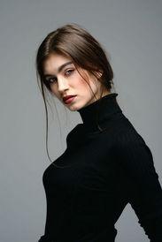 Tanya P