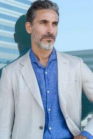 Diego Boronat