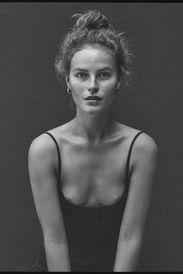 Lisa Weggemans