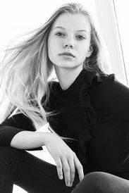 Sophie Koke