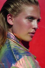 Sophie Kern