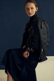 Emily Wiens
