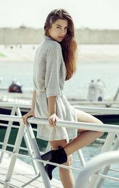 Valeriya L