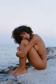 Alejandra Cardona