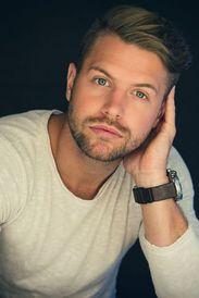Florian Hausdorfer