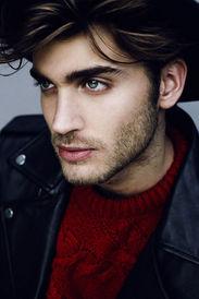 Alex Fabregas