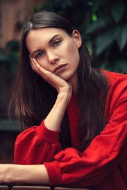 Stephanie Groll