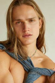 Fabian Eder