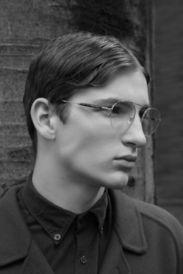 Ivan Sudati