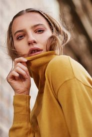 Anastasia Netrebiuk