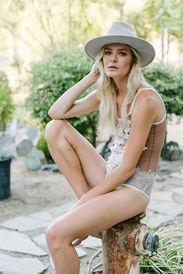 Jess Goldhahn