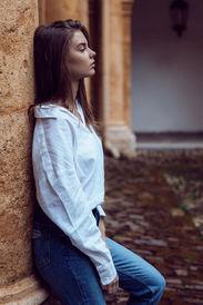 Sheila Bajrektarevic