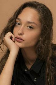 Ivana Trivic