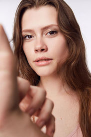 Paulina Bednaruk