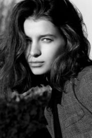 Natalia Curylo