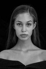 Katerina Reznickova