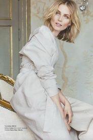 Greta Slezakova