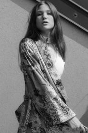 Stephanie Serafini