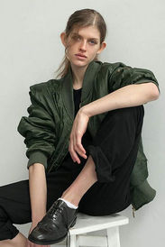 JULIA HANCZEWSKA