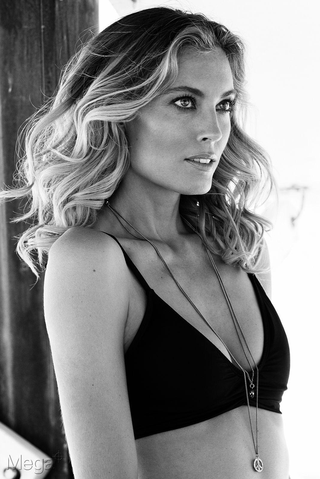 Jennifer Ohlsson Mega Model Agency